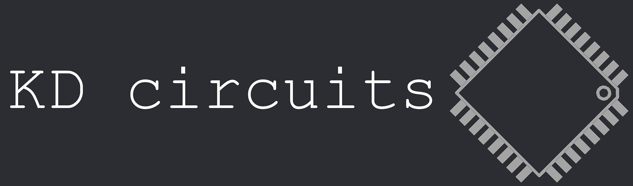KD circuits LLC